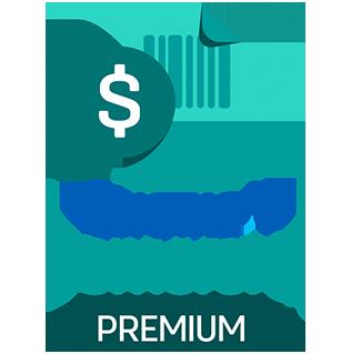 ComercialPremium