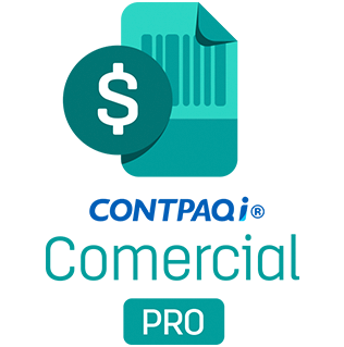 ComercialPro