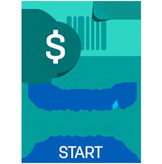 ComercialStart