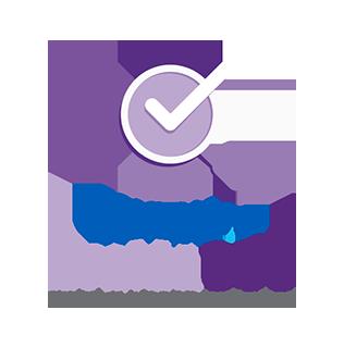 Evalua035