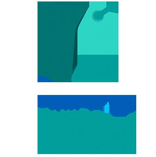 PuntoVenta