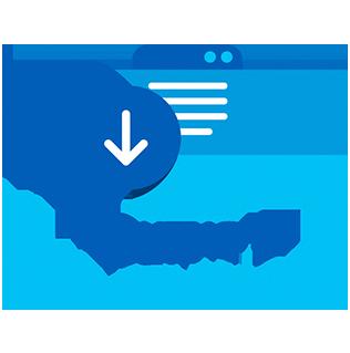 XMLLinea